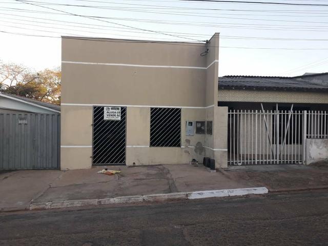 Ponto comercial bairro areao 800 - Foto 4