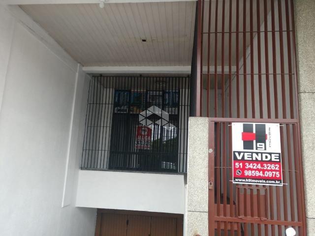Loja comercial à venda em Vila parque brasília, Cachoeirinha cod:9889425 - Foto 3