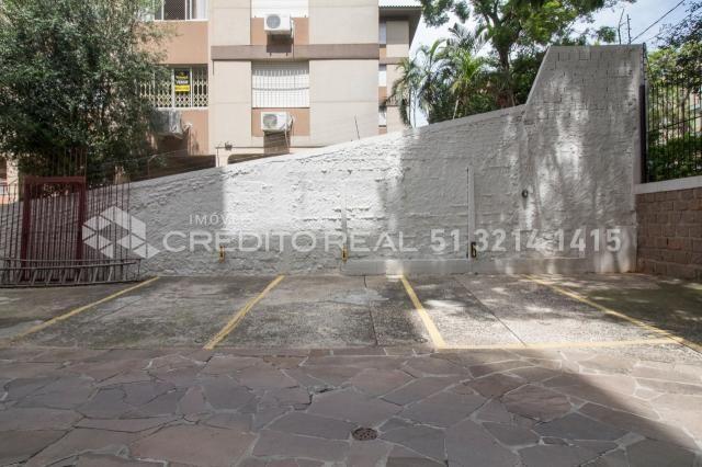Apartamento à venda com 3 dormitórios em Santo antônio, Porto alegre cod:9888193 - Foto 17