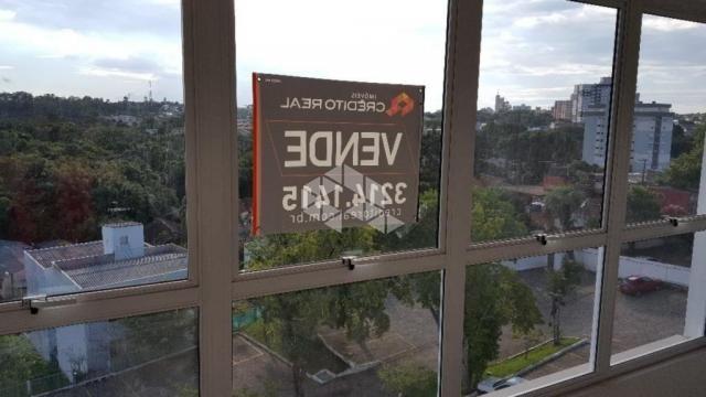 Escritório à venda em Centro, Gravataí cod:SA1503