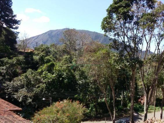 Terreno residencial à venda, Parque do Ingá, Teresópolis. - Foto 7