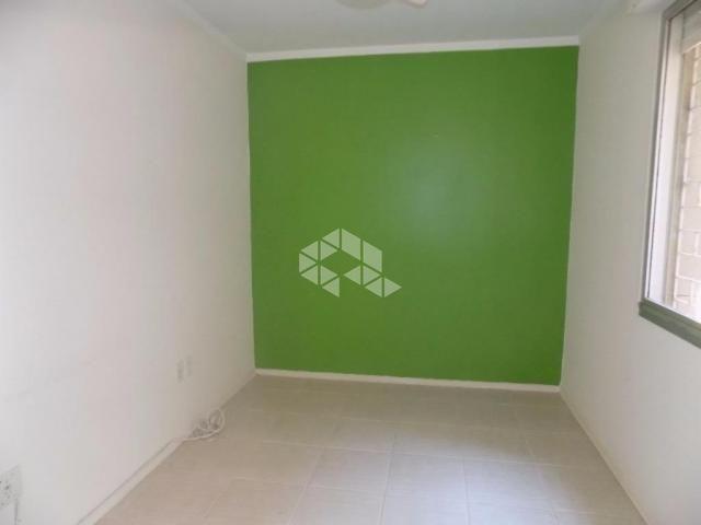 Apartamento à venda com 3 dormitórios em Santo antônio, Porto alegre cod:AP13697 - Foto 9