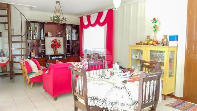 Chácara à venda em Laranjeiras, Bocaiúva do sul cod:153865 - Foto 3
