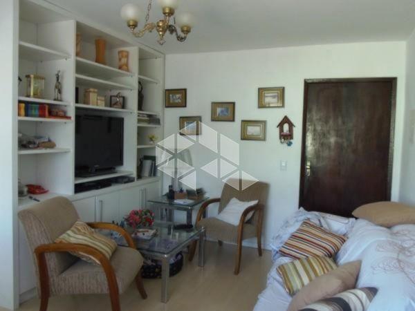 Prédio inteiro à venda em Vila joão pessoa, Porto alegre cod:PR0136 - Foto 12