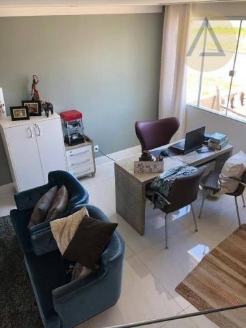Casa à venda por R$ 980.000,00 - Vale dos Cristais - Macaé/RJ - Foto 7