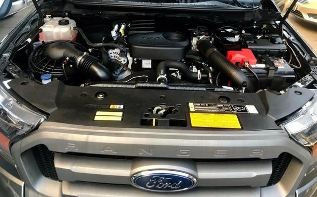 Ford Ranger XLS 2.2 - Foto 9