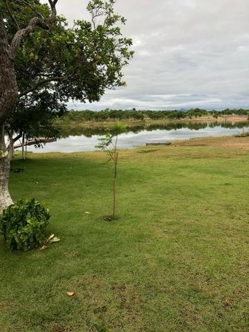 Chacara a venda a 20km de Cuiaba - Foto 15