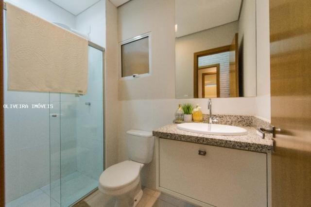 Apartamento para venda em cuiabá, jardim das palmeiras, 2 dormitórios, 1 banheiro - Foto 6