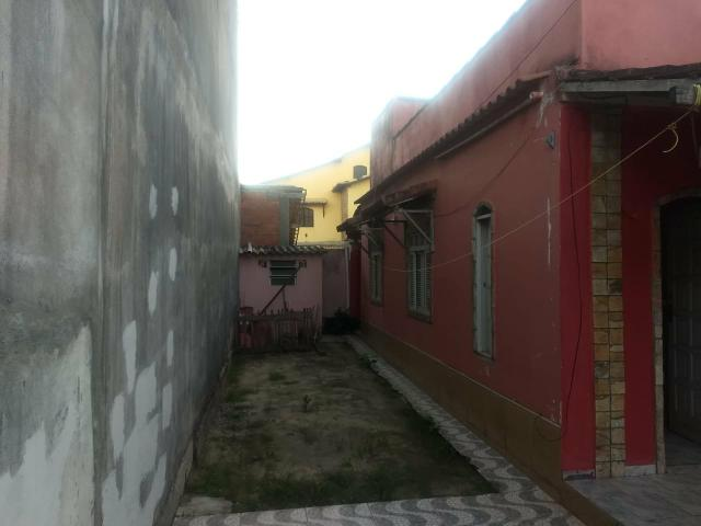 Jô - Casa ao lado da UPA - Unamar - Foto 2