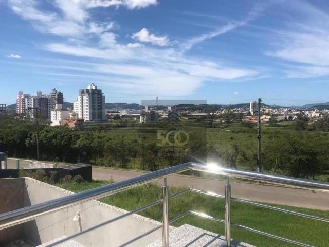 Ca0054 - casa com 4 dormitórios à venda, 380 m² por r$ 1.490.000 - cidade universitária pe - Foto 7