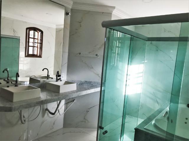 Excelente casa Duplex 4 quartos sendo 3 suítes área total de 700m² em Jacaraípe - Foto 12