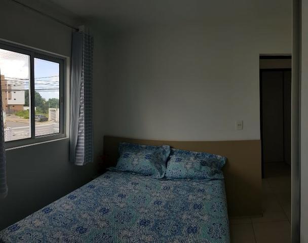 Apartamento 02 quartos próximo a Unipê, Tel. 9  * - Foto 9
