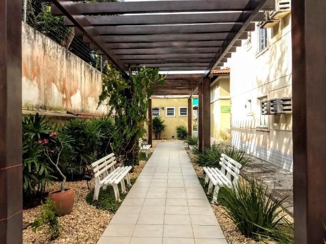 Apartamento no Palmeiras 3 - Av Mário Andreazza - Foto 6