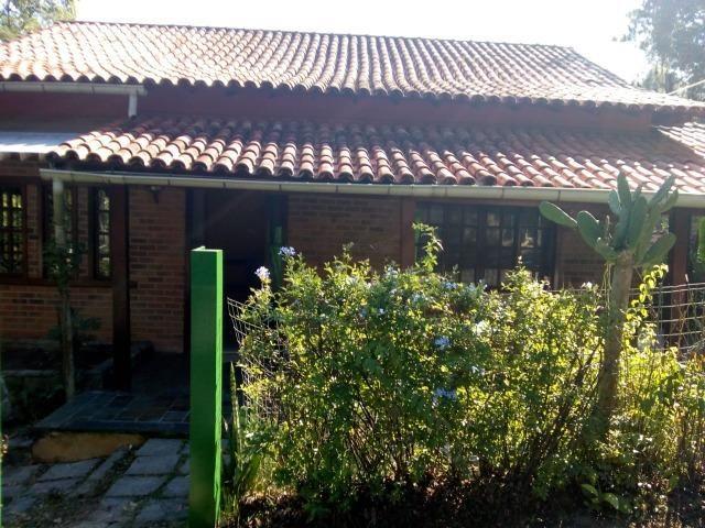 Casa Linear 4 quartos e 2 suítes no cond. Ubá Pendotiba - Foto 17