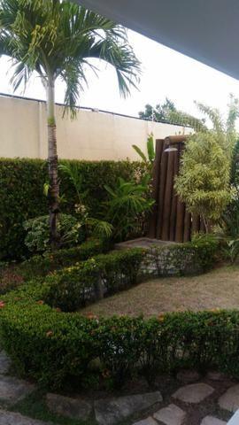 Jardim Mediterrânio, 2 suítes, com armários, nascente - Foto 9