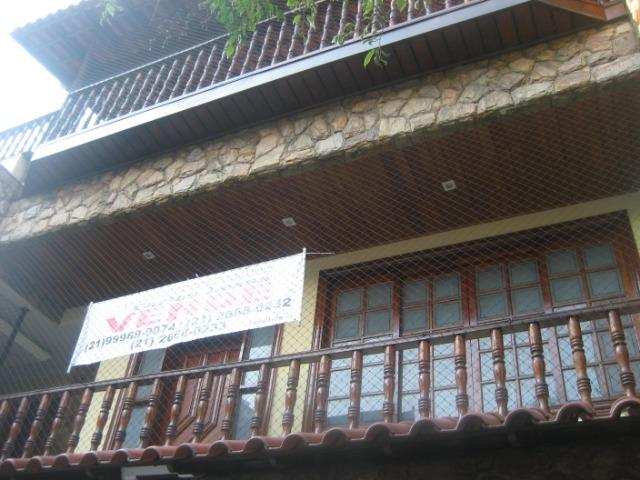 Casa com 03 Quartos próximo ao Fórum de Nilópolis, sua oportunidade para a casa própria - Foto 2