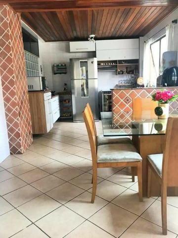 Casa Alto Padrão - Condomínio Parque Fluminense - Foto 14