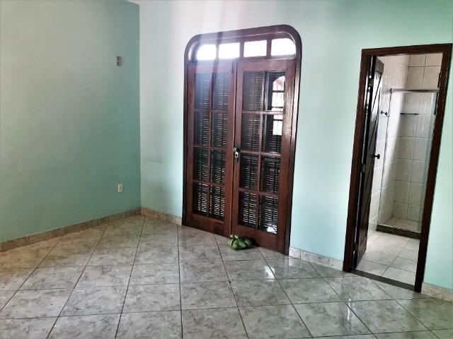 Excelente casa Duplex 4 quartos sendo 3 suítes área total de 700m² em Jacaraípe - Foto 14