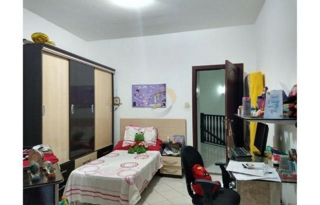 Village em Jardim Armação com 3/4 e 210m² por R$ 540 mil! - Foto 12
