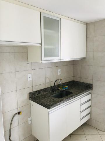 Léo tem Apartamento 3/4 na Avenida João Durval - Foto 4