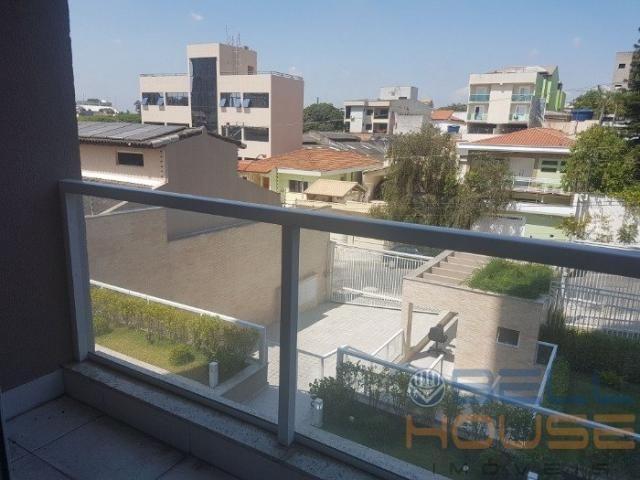 Apartamento à venda com 2 dormitórios em Santa maria, Santo andré cod:21715 - Foto 12