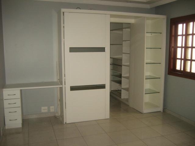 Casa com 03 Quartos próximo ao Fórum de Nilópolis, sua oportunidade para a casa própria - Foto 17
