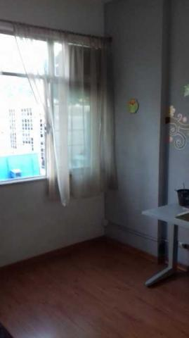 Apartamento à venda com 3 dormitórios em Méier, Rio de janeiro cod:MIAP30083 - Foto 15