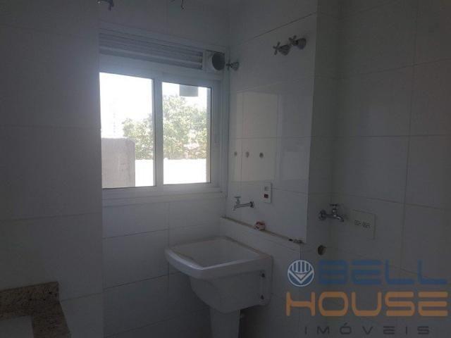 Apartamento à venda com 2 dormitórios em Santa maria, Santo andré cod:21715 - Foto 11