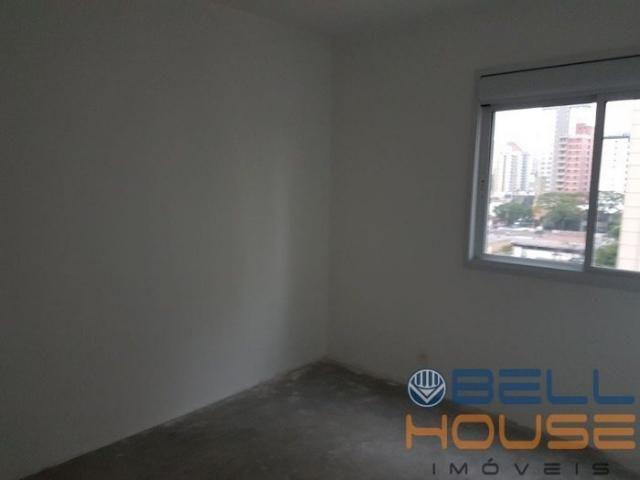 Apartamento à venda com 4 dormitórios em Jardim, Santo andré cod:22062 - Foto 17