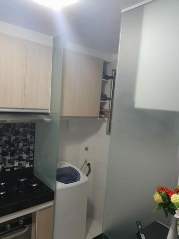 Apartamento com 03 quartos no bairro Buritis - Foto 15