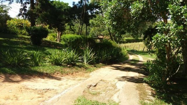 Lindo Sítio no Bairro Arcozelo em Paty do Alferes - Foto 15