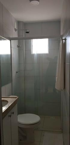 Apartamento 02 quartos próximo a Unipê, Tel. 9  * - Foto 6