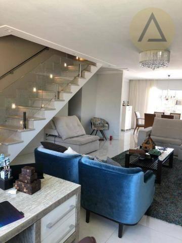 Casa à venda por R$ 980.000,00 - Vale dos Cristais - Macaé/RJ - Foto 15