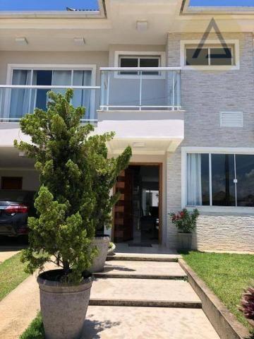 Casa à venda por R$ 980.000,00 - Vale dos Cristais - Macaé/RJ