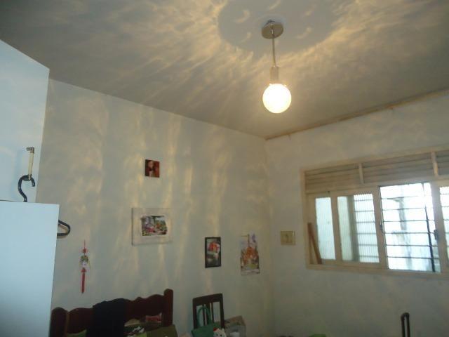 Na av.ha 3 min shop.ideal p/residencias e empresa no geral 2 lotes financia ac. troca - Foto 10