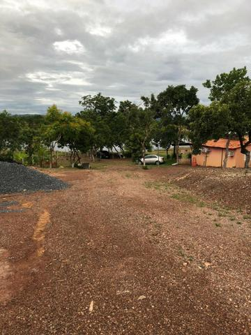 Chacara a venda a 20km de Cuiaba - Foto 14