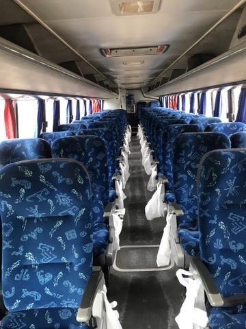 Vende-se este ônibus - Foto 3