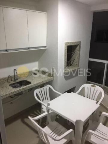 Apartamento à venda com 2 dormitórios em Ingleses, Florianopolis cod:14787 - Foto 11