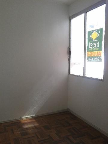 Apartamento para alugar com 3 dormitórios em , cod:I-023320 - Foto 4
