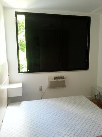 Vendo lindo apartamento todo decorado em Jacarepagua- Pechincha - Foto 12