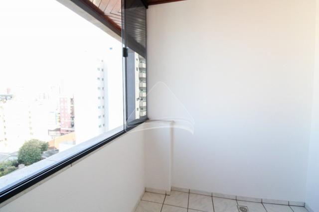 Apartamento para alugar com 2 dormitórios em Centro, Passo fundo cod:13078 - Foto 7