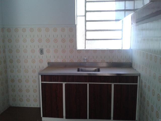 Apartamento para alugar com 2 dormitórios em , cod:I-023328 - Foto 2