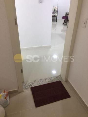 Apartamento à venda com 2 dormitórios em Ingleses, Florianopolis cod:14787 - Foto 13