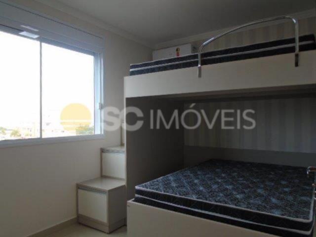 Apartamento à venda com 3 dormitórios em Ingleses, Florianopolis cod:14775 - Foto 16