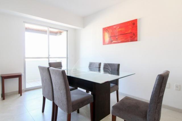Apartamento para alugar com 2 dormitórios em Centro, Passo fundo cod:13078 - Foto 3