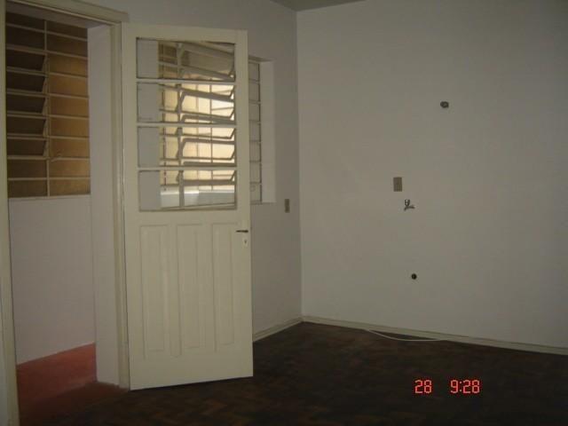 Apartamento para alugar com 3 dormitórios em , cod:I-023308 - Foto 5