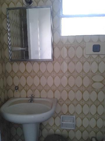 Apartamento para alugar com 3 dormitórios em , cod:I-023330 - Foto 5