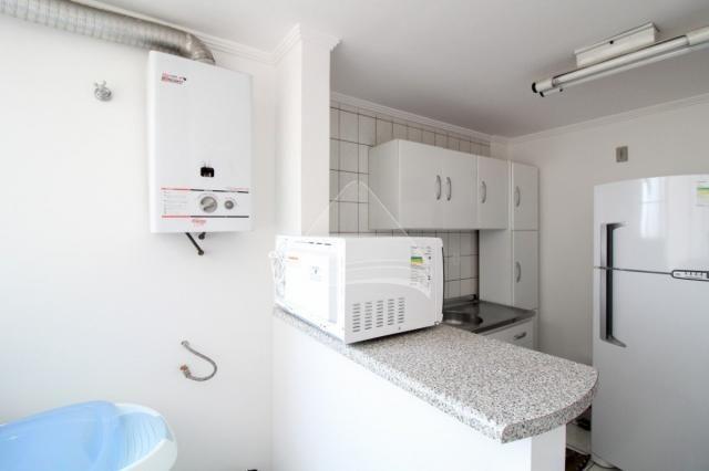Apartamento para alugar com 2 dormitórios em Centro, Passo fundo cod:13078 - Foto 11