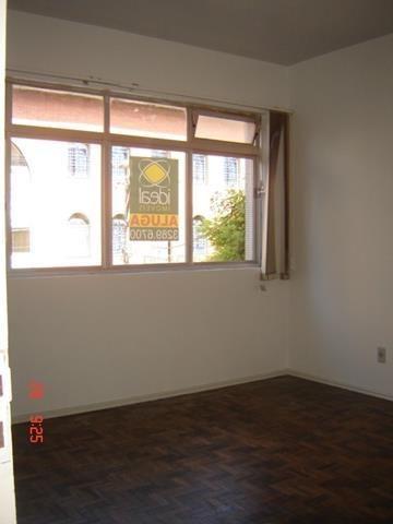 Apartamento para alugar com 3 dormitórios em , cod:I-023308 - Foto 9