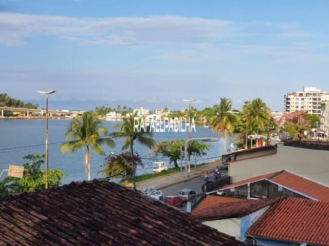 Apartamento à venda com 1 dormitórios em Pontal, Ilhéus cod: * - Foto 7